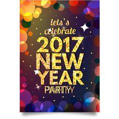 free vector Happy New Year 2017 Celebration Greeting Card http://www.cgvector.com/free-vector-happy-new-year-2017-celebration-greeting-card/ #2017, #3D, #Air, #Annual, #Art, #Background, #Brochure, #Bubble, #Calendar, #Card, #Celebrate, #Celebration, #Christmas, #Circle, #Color, #Colorful, #Computer, #Creative, #December, #Decoration, #Decorative, #Design, #Elegant, #Element, #Eve, #Event, #Festival, #Foam, #Graphic, #Greeting, #HappyNewYear, #Holiday, #Illustration, #Label