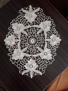 Point Lace, Macrame, Ornaments, Patterns, Crochet, Cards, Ideas, Irish Lace, Needlepoint