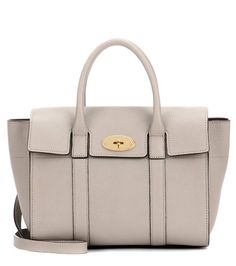 MULBERRY Bayswater Small leather tote.  mulberry  bags  shoulder bags  hand  bags 911ac992fbbf2