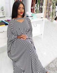 African Shirt Dress, African Maxi Dresses, Latest African Fashion Dresses, African Dresses For Women, African Print Fashion, African Attire, Abaya Fashion, Fashion Outfits, Mode Abaya