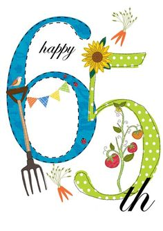 65th birthday party ideas for men - Google Search ...