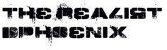 Spray Paint Fonts - Spray Paint Font Generator
