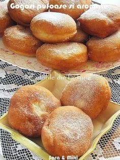 Pretzel Bites, Hamburger, Bread, Cooking, Desserts, Food, Meal, Hamburgers, Kochen