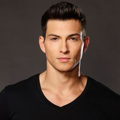 'Days of Our Lives' Interview: Robert Scott Wilson Dishes on Ben's Boiling Point, Praises Character's Dark Shift