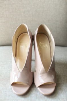 wedding-shoes-10-06122015-ky