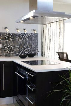 pro kitchen cabinets 55 best black kitchens images kitchen black black 1662