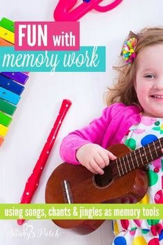 Using Songs, Chants Kids Learning Activities, Home Learning, Teaching Kids, Homeschooling Resources, Educational Activities, Family Activities, Archaeology For Kids, Lab, Classical Education