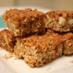 Nutty Gluten Free* Date Squares- This gluten free date square will have you going nuts for more. Nutty Gluten Free* Date Squares- This gluten free date square will have you going nuts for more. Gluten Free Cooking, Gluten Free Recipes, Pecan Pie Cake, Date Squares, Dessert Sans Gluten, Toffee Bars, Brownie Bar, Apple Recipes, Cake Recipes