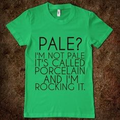I must have this shirt!!!