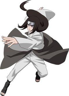 Neji render [Ultimate Ninja Heroes by on DeviantArt Anime Naruto, Boruto, Naruto Shippuden Sasuke, Hinata, Manga Anime, Comic Manga, Me Anime, Naruto Art, Gaara