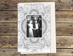 Argentina Dating und Heirat Bräuche