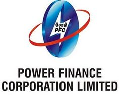Power Finance Corporation has announced that the Board of Directors of the Company at its meeting held on December 16, 2015, inter alia, have declared and approved the payment of interim dividend @ Rs.8.80/- per equity share on the face value of the paid-up equity shares of Rs.10/- each for the Financial Year 2015-16. - See more at: http://ways2capital-equitytips.blogspot.in/2015/12/pfc-declares-interim-dividend-of-rs-880.html#sthash.mw1npZsO.dpuf