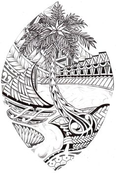 cute animal, – tattoos for women small Guam Tattoo, Hawaiianisches Tattoo, Samoan Tattoo, Tattoo Flash, Tattoo Maori, Armor Tattoo, Polynesian Tattoo Designs, Polynesian Art, Maori Tattoo Designs