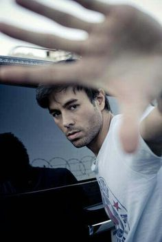 Enrique Iglesias: Enrique Iglesias is a Spanish-born singer. His father, Julio José Iglesias de La Cueva, is a Spanish singer, and his mother, María Isabel Preysler Arrastia, is a Filipino journalist, socialite, and television host. Isabel was born into a Mestizo family in the Philippines; her ancestry is Spanish, with some Asian Filipino.