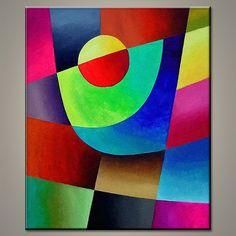 Resultado de imagem para pinterest pinturas em oleo