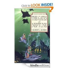 Amazon.com: The Gates Of Neptune (Seven Sleepers Series) eBook: Gilbert L Morris: Books For older readers