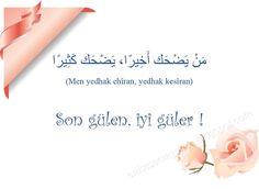 #arapça atasözleri : son gülen... http://enisesemagonca.blogspot.com.tr/2014/12/arapca-atasozleri-son-gulen-iyi-guler.html…