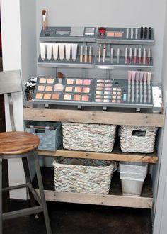 salon makeup stations   ... area salon waiting area salon waiting area products washing