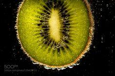Kiwi by scottabercrombie4 #food #yummy #foodie #delicious #photooftheday #amazing #picoftheday