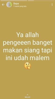 10 Status WA Lucu Bapak-bapak Nyeleneh Tapi Menghibur | Dailysia Stupid Quotes, Jokes Quotes, Funny Quotes, Tweet Quotes, Mood Quotes, Life Quotes, Portrait Quotes, Quotes Lucu, Text Jokes