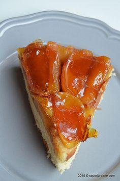 Cake Recipes, Dessert Recipes, Romanian Food, Food Cakes, Caramel, Mousse, Waffles, Mango, Food And Drink