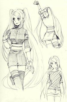 Sasuke and Naruto - genderbend Naruto Comic, Anime Naruto, Naruto Und Sasuke, Sasuke Sakura, Naruto Cute, Hinata, Naruto Uzumaki Shippuden, Boruto, Sarada Uchiha