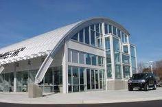 çelik çatı ,çelik çatı modelleri çelik çatı resimleri