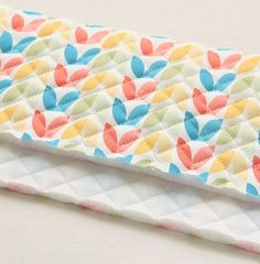 quilted cotton by the yard width 44 inches 67730 by cottonholic