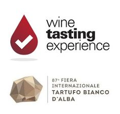 Adriano Salvi : Wine Tasting Experience®: i migliori esperti del t...