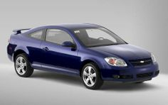 Used Cars For Sale Chevy Models Camaro Chevrolet Cobalt