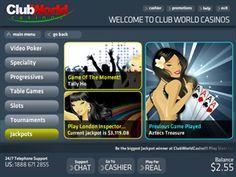 casino offers - http://onlinebettingoffer.com/