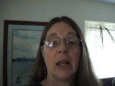 Patti G. from AVM Survivors community shared her video testimonial for Ben's Friends.
