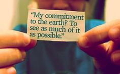 Best+Commitment+Quotes | Commitment Quotes About Sayings - kootation.com