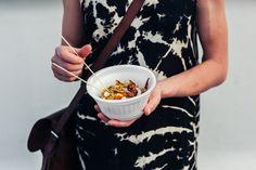 Nämä+lounasniksit+auttoivat+ravitsemusterapeuttia+laihduttamaan+yli+20+kiloa