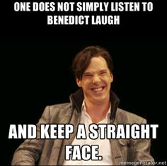 """:3  Time to pillage the """"Good Guy Benedict"""" tag on Meme Generator. :P  There are a lot more of these than I thought, lol."""