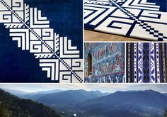 First Romanian brand that creates wool hand-tufted rugs with reinterpreted Romanian traditional patterns. Rug Inspiration, See Images, Hand Tufted Rugs, Dares, Staging, My Dream Home, Serenity, Folk Art, Graphic Design