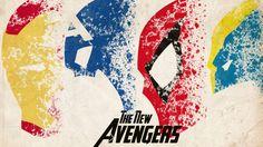 avengers wallpapers (16)