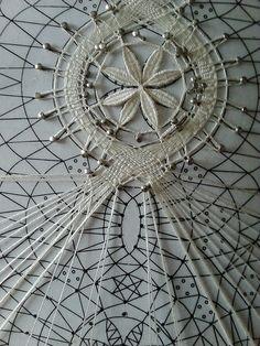 ..Мастер класс по выполнения косынкисобран из фотографий сделанных в процессе плетения, возможно кому то он поможет разобраться во всех хитросплетениях...Заплет начинается сразу с цепочки, я плела косынку на 8 пар, соответственно на цепочку пона...