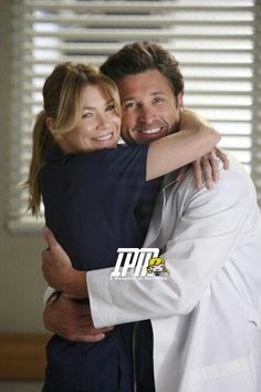 1000+ images about Greys on Pinterest | Grey's anatomy ...