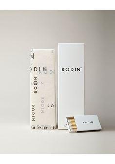 Packaging Design Inspiration #015