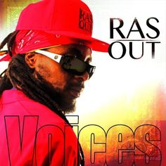 Reggae Music, Canadian Artists, Itunes, The Voice, Mens Sunglasses, Singer, Montreal, Amazon, Reading