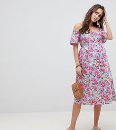 3abd3f7e885 230 Best Vintage Maternity Clothes images in 2019