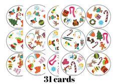 31+cards.jpg (1600×1143)