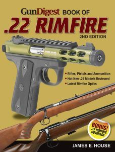 39 best magazine covers images on pinterest revolvers gun and new product ruger mark iv 22 lr pistol fandeluxe Image collections