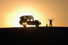 Slow motion overlanding: Argentina to Alaska and back   Expedition