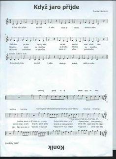 Music Notes, Sheet Music, School, Ms, Tulips, Music Score, Schools, Music Sheets