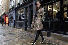 Anorexie et diversité : et si la mode était capable de montrer l'exemple