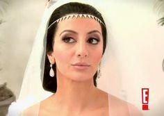 SNL Spoofs Kim Kardashian (Divorce Special)