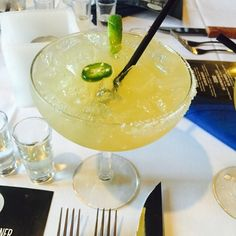 Amazing tequila dinner tonight! #cienagaves #tequilladinner#tequilla#margaritas#mexicanfood#foods#foodie#eats#eating#eat#food#dinner#scottsdale#oldtownscottsdale#phoenix#az#arizonarestaurant#drinks#bar#craftcocktails#cocktails#loveit#fabulous#amazing#cruztequilla#bragyourplate#eatout#freshfood#freshdrinks More to come tomorrow! For more food posts, follow me @foods_and_fun