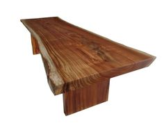 Solid Wood Furniture Houston - Best Color Furniture for You Check more at http://searchfororangecountyhomes.com/solid-wood-furniture-houston/